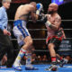 smith-lands-on-galarza