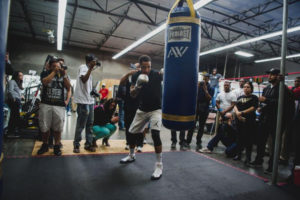 andre-ward-media-day-kovalevward-2