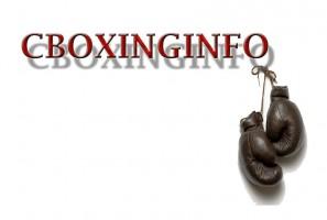 cboxinginfo