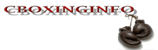 cboxinginfo.com